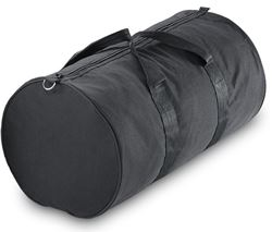 Picture of Caribee CT30 Gear Bag 67L