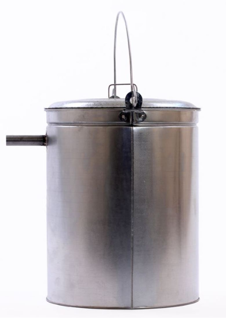 Cecil & Co Campfire Water Boiler 15L