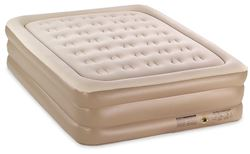 Coleman XL Single Quickbed Airbed