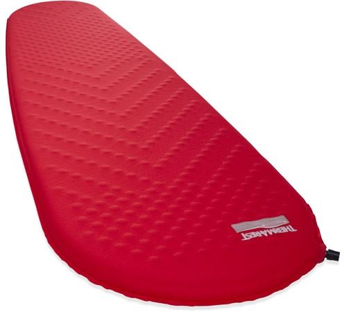 Picture of Thermarest Women's ProLite Sleeping Mat