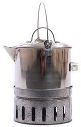 Picture of Cecil & Co Easy Boil Billy Teapot