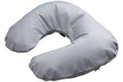 Picture of Go Travel Travel Pillow