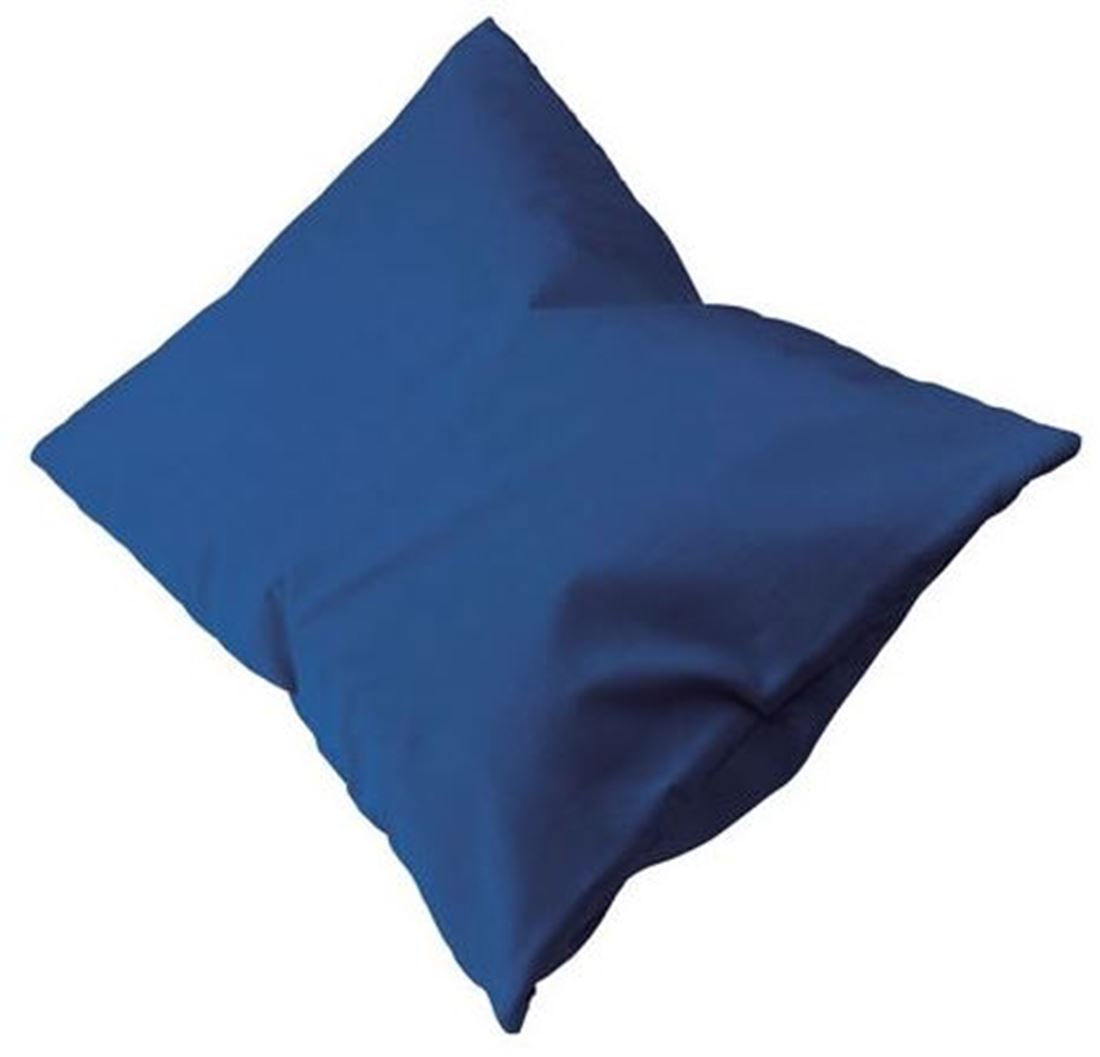 Picture of Go Travel Personal Pillow