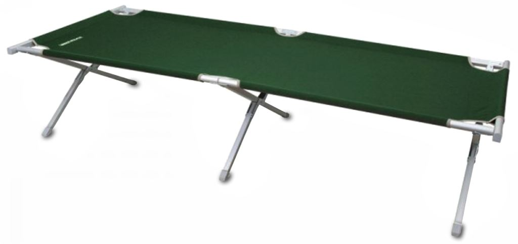 Picture of Kookaburra Standard Cross Leg Stretcher