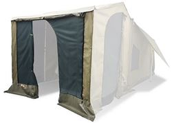 Picture of Oztent RV Front Panels