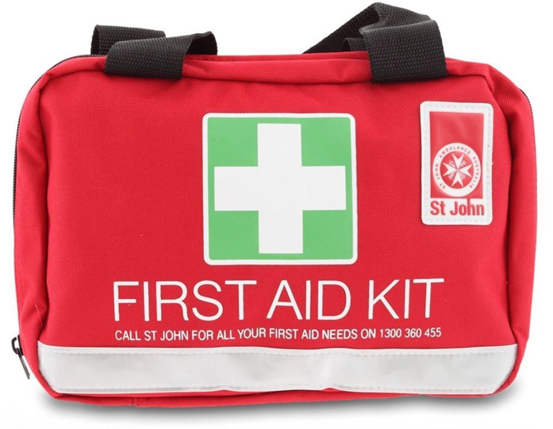 good first aid How to do basic first aid it is a good idea to take cpr classes through your local red cross so that you can practice this technique thanks yes no.
