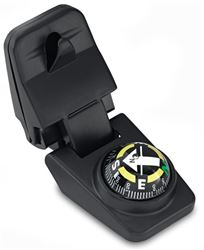 Picture of Excalibur Orion Multi Angle Car Compass