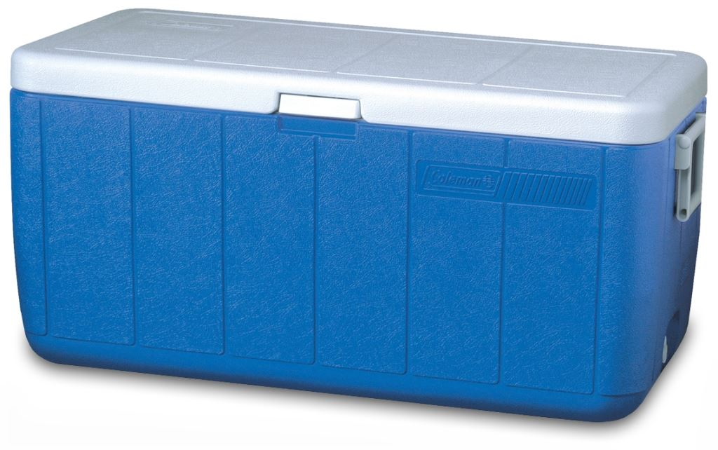 Picture of Coleman Chest Cooler 95L