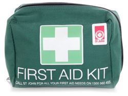 Picture of St John Personal Leisure First Aid Kit