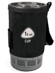 Picture of JetBoil Spare Cup 1L Tall