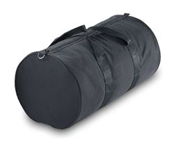 Picture of Caribee CT24 Gear Bag 42L - Black