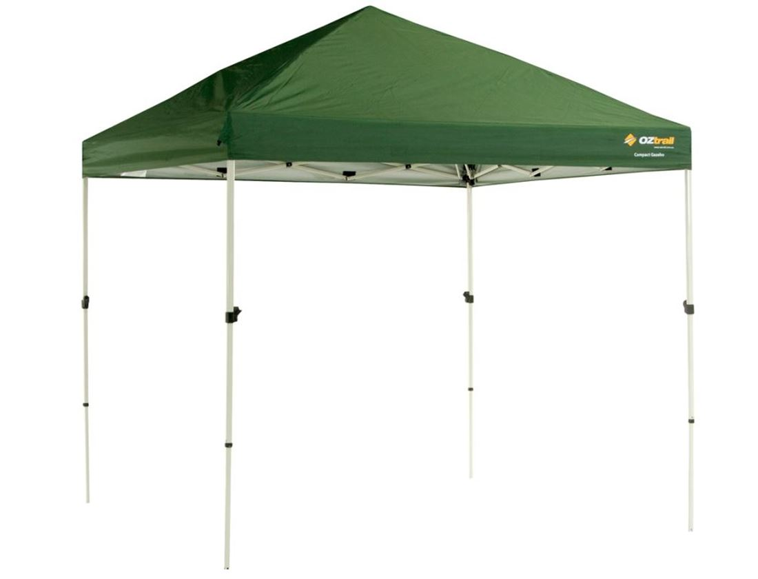Picture of Oztrail Compact Gazebo