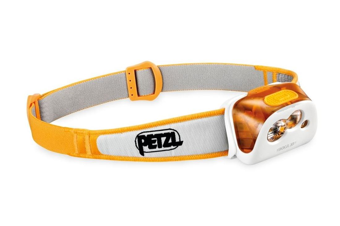 Picture of Petzl Tikka XP Headlamp
