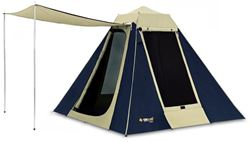 Picture of OZtrail Tourer 9 Tent