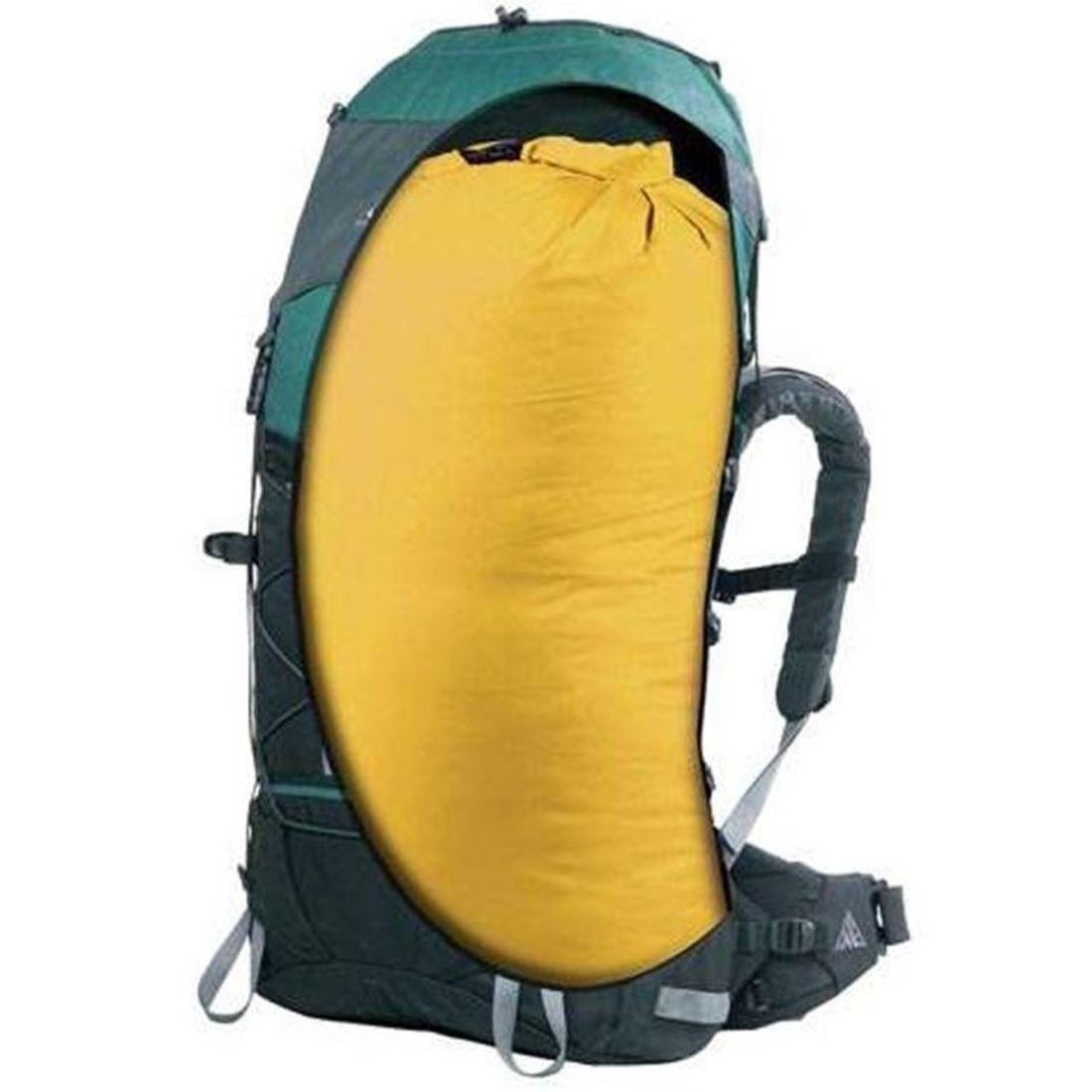 Sea To Summit Waterproof Pack Liner