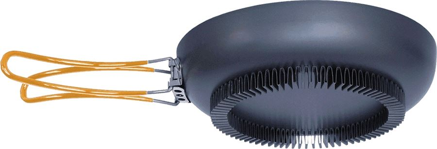 Picture of JetBoil Fluxring Frypan