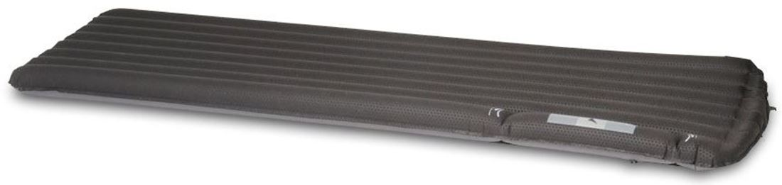Picture of Exped Downmat 9LW Sleeping Mat