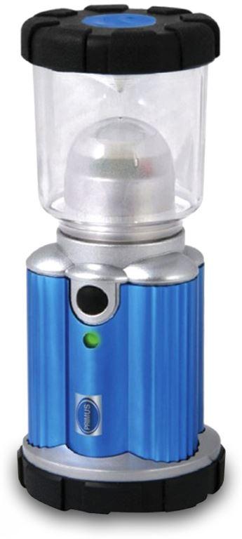 Picture of Primus Super Nova 3AA Lantern