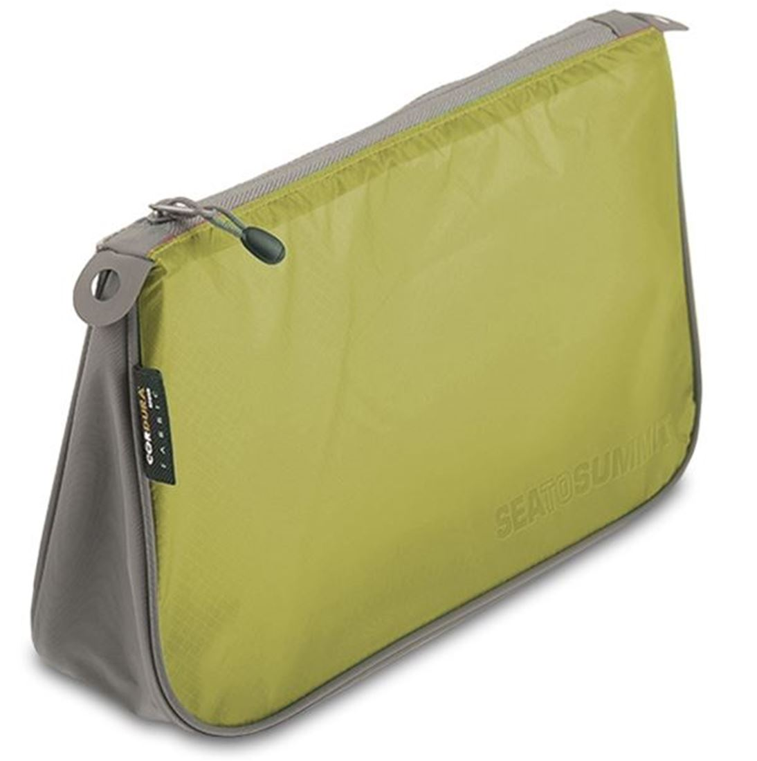 Picture of Sea to Summit See Pouch Small