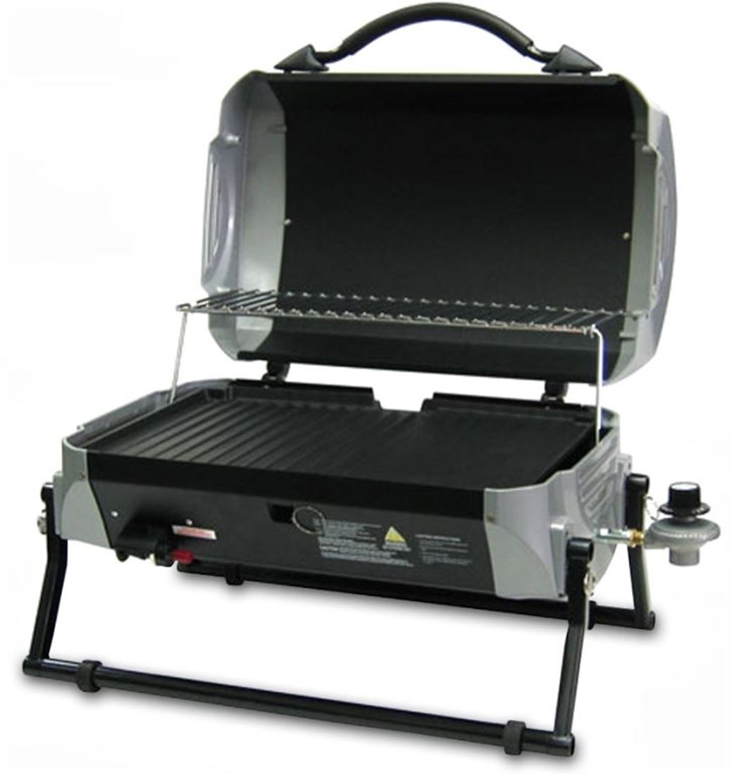 Gasmate Voyager Portable Gas Bbq Review gasmate outdoor kitchen brisbane