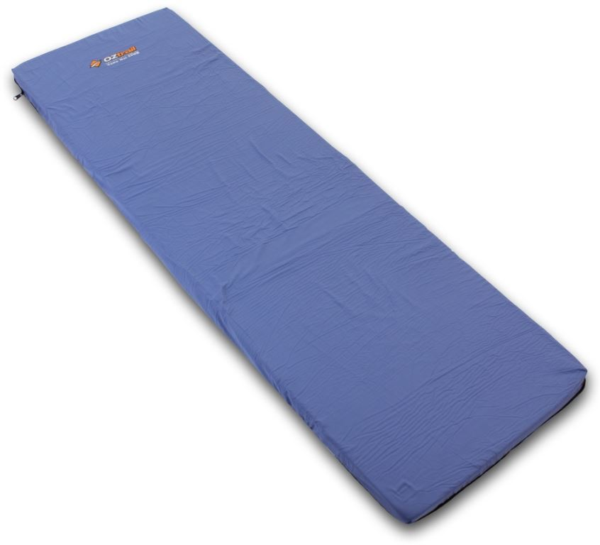 Oztrail Camp Amp Swag Mat Free Delivery Snowys Outdoors