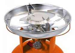 Picture of Companion Single Burner