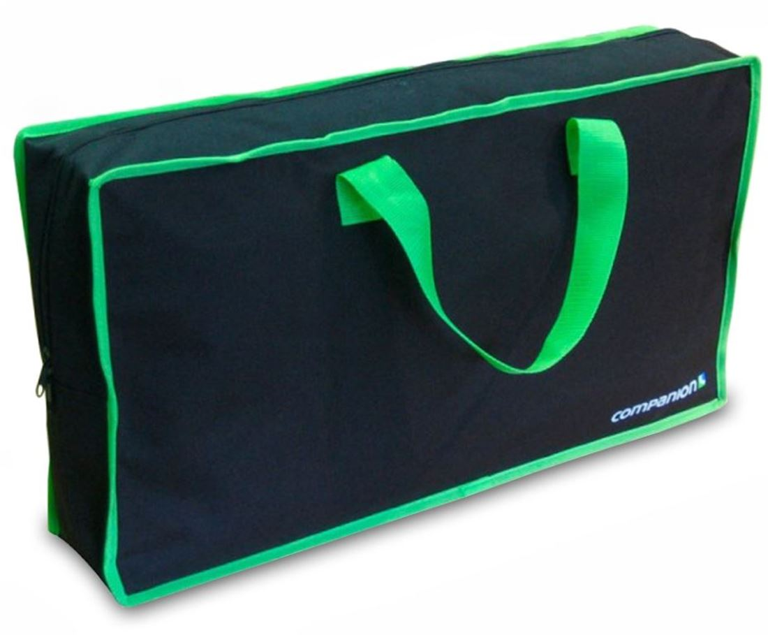 Picture of Companion Transit Bag to suit Takeaway BBQ