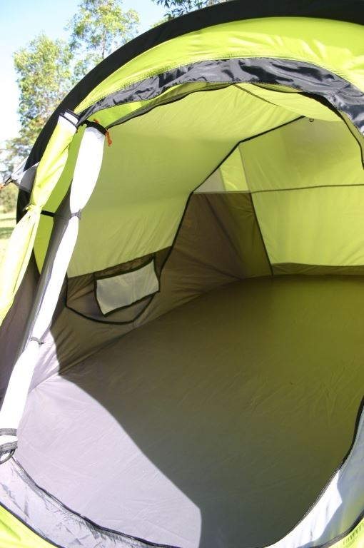 Oztent Malamoo 2p Pop Up Tent Snowys Outdoors