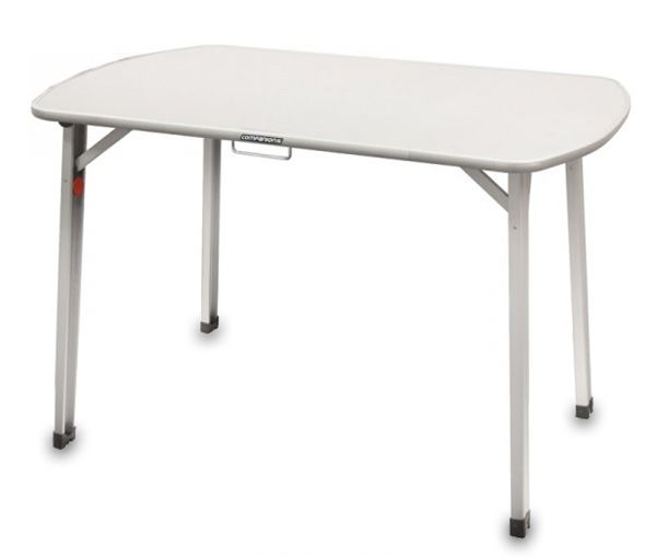 Picture of Companion 4 Person Deluxe Quick Fold Table