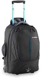 Picture of Caribee Sky Master 45 - Black