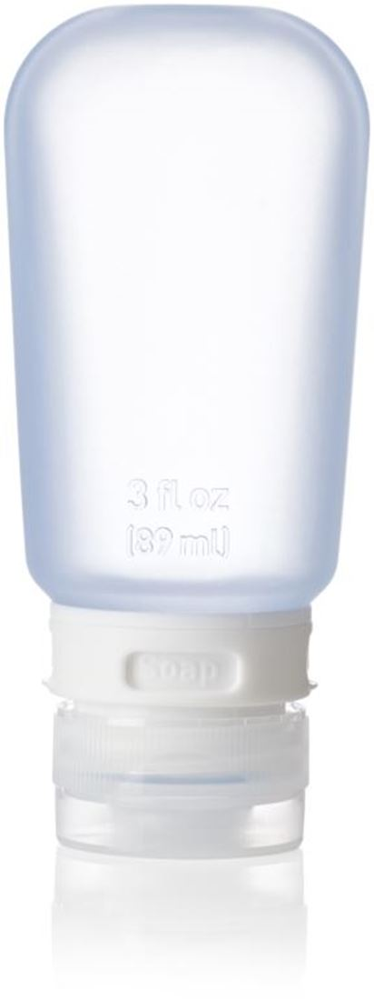 Picture of HumanGear GoToob Large 88ml