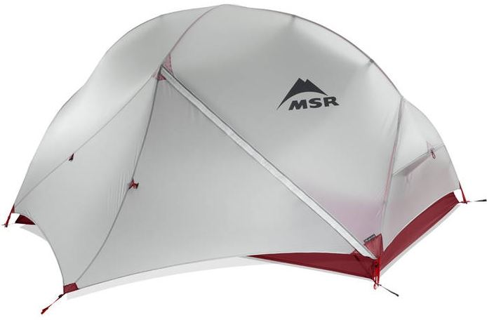 ... Picture of MSR Hubba Hubba NX Hiking Tent ...  sc 1 st  Snowys & MSR Hubba Hubba NX Hiking Tent - Lowest Price | Snowys Outdoors