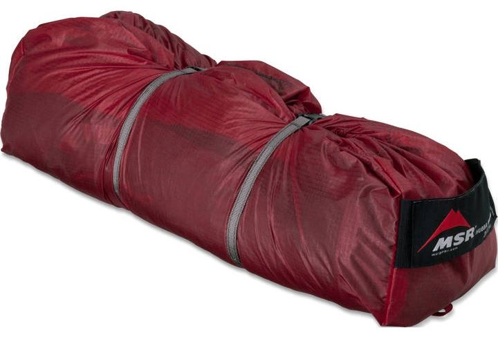 Picture of MSR Hubba Hubba NX Hiking Tent