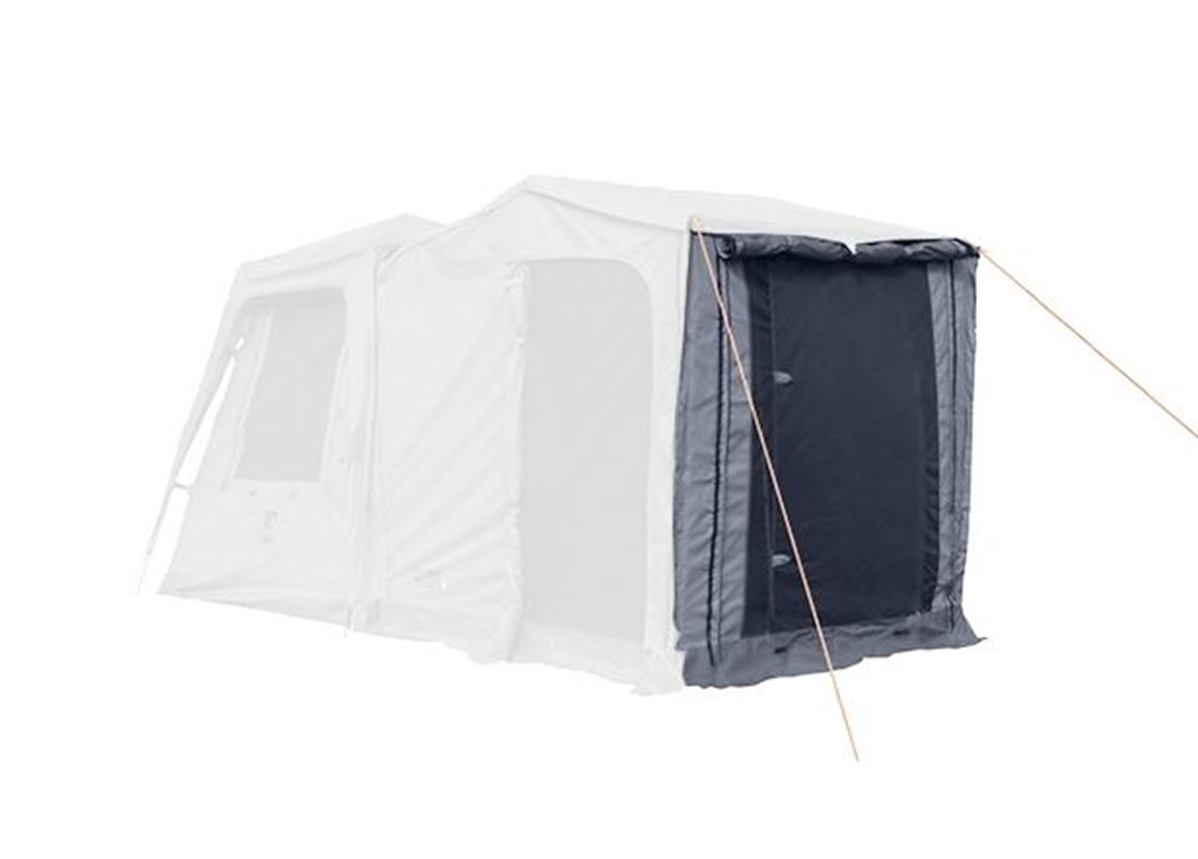 Picture of Oztent Jet Tent F-25 - 25X Front Panel