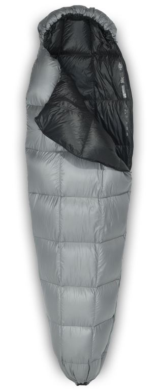 Picture of Sea to Summit Micro MCIII Sleeping Bag (-2°)