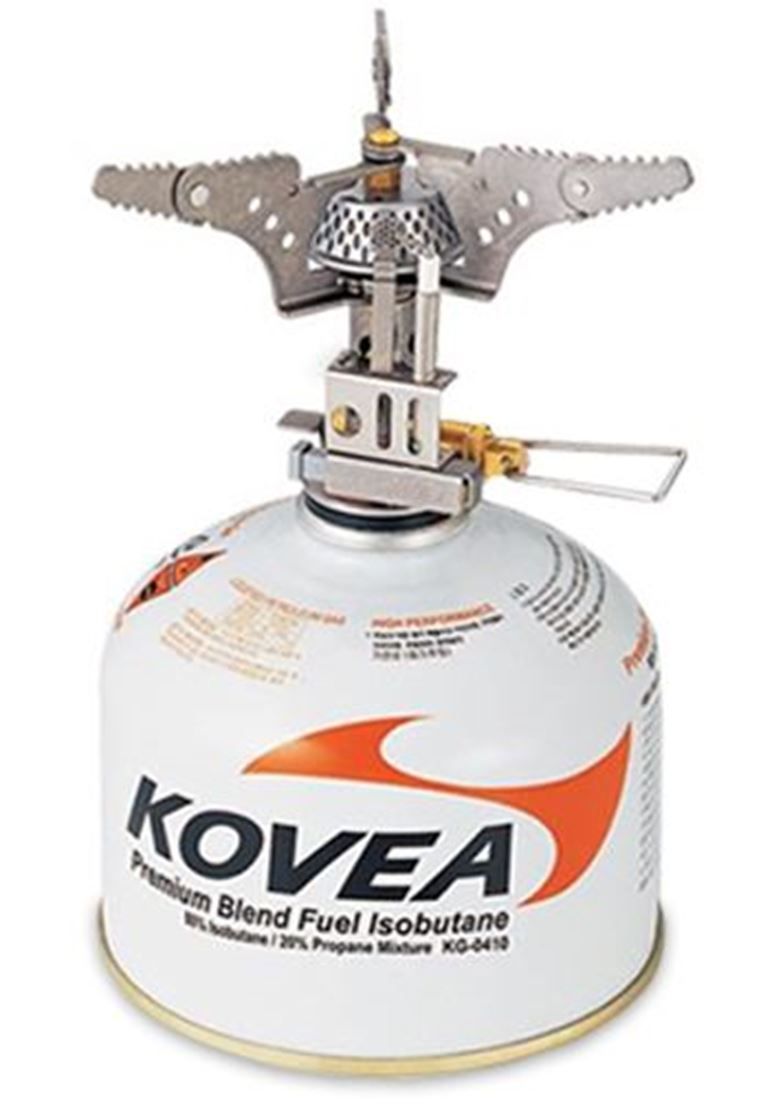 Picture of Kovea Titanium Hiking Stove