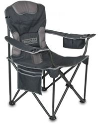 Picture of Companion Rhino Quick fold Chair