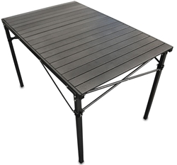 Picture of Outdoor Connection Fortis Slat Table