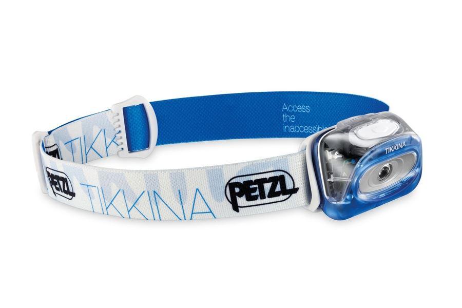 Picture of Petzl Tikkina Headlamp