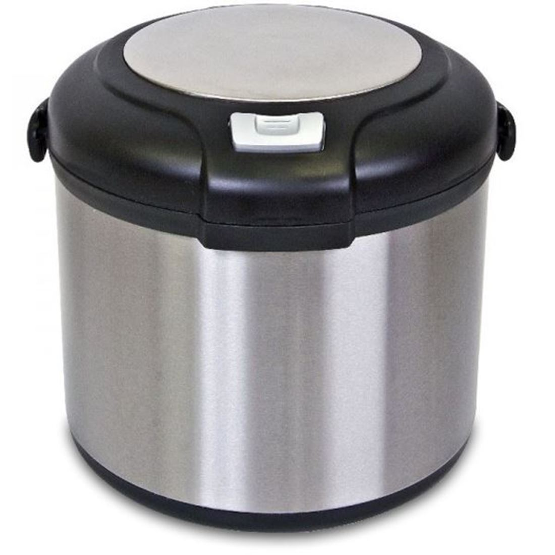 Picture of Campfire Travel Chef Thermal Cooker