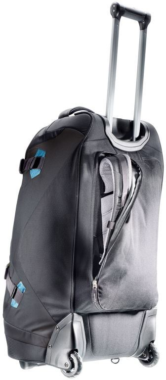 Deuter Helion 60 Wheeled Travel Pack