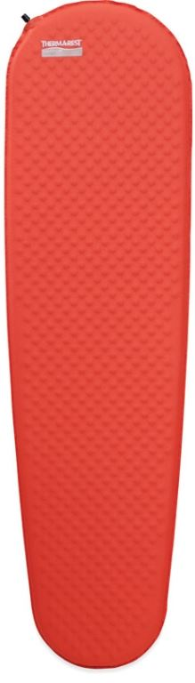 Picture of Thermarest Prolite Sleeping Mat