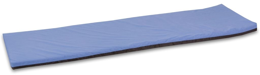 Picture of OZtrail Camp Mat Jumbo