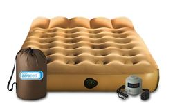 Picture of AeroBed Active Double Airbed