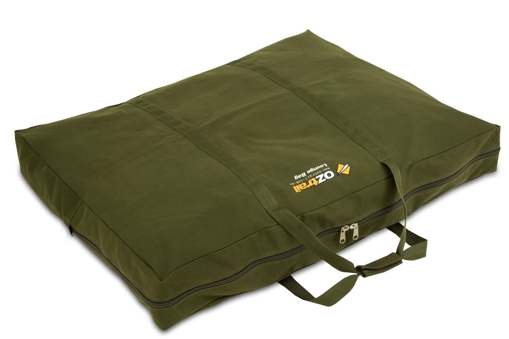 Picture of Oztrail Canvas Furniture Bag Medium