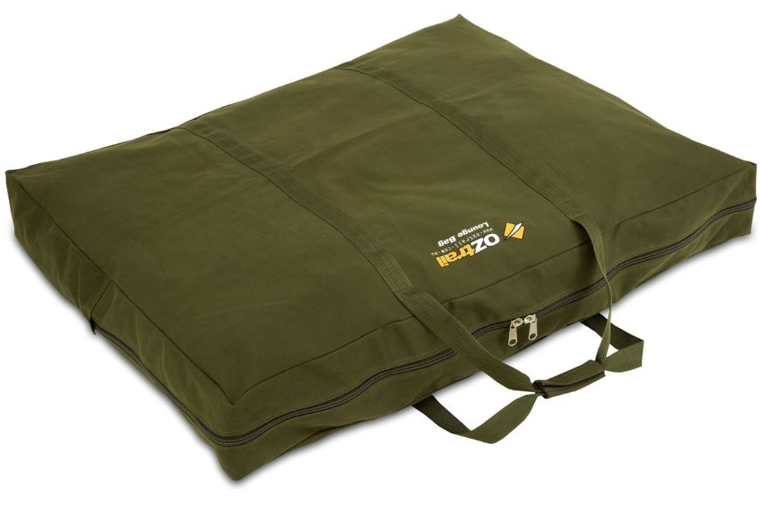 Picture of OZtrail Canvas Furniture Bag Large