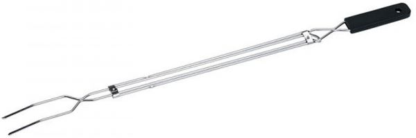 Picture of Campfire 2 Prong Extension Fork