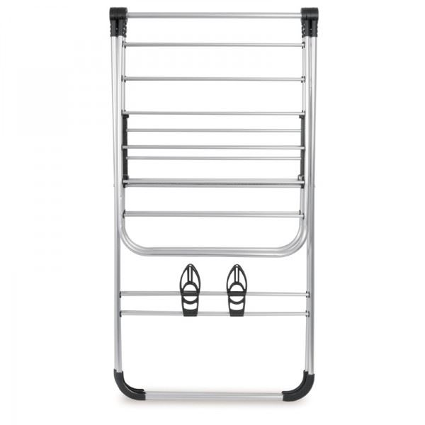 Picture of Companion Quick Fold Clothes Stand