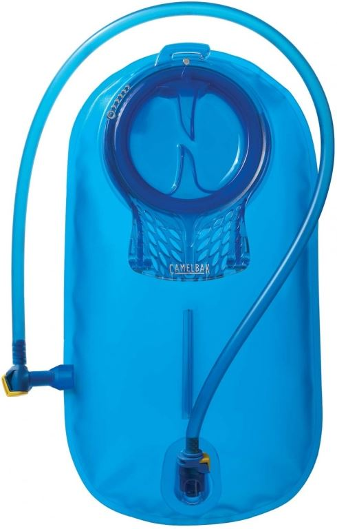 Picture of Camelbak Antidote Hydration Reservoir - 2L