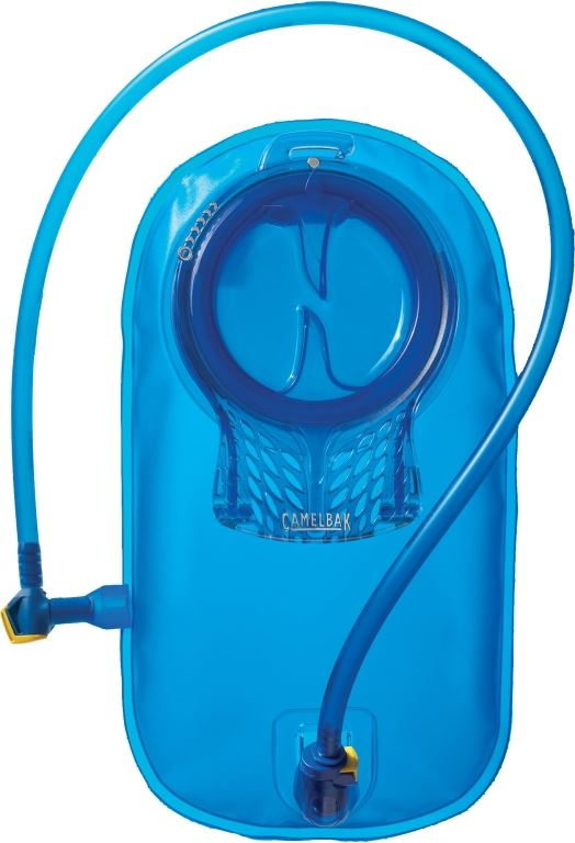 Picture of Camelbak Antidote 1.5L Hydration Reservoir